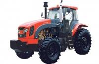 Трактор KAT1454