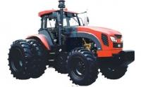 Трактор KAT1604