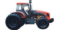 Трактор KAT1804