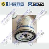 Фильтр топливный CX1011A