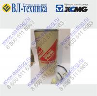 Фильтр топливный CX1017 (D00-305-02+A)