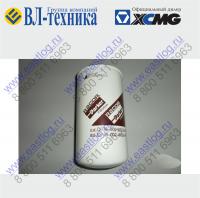Фильтр топливный D638-002-802a+A