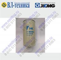 Фильтр топливный DX200 (UC5828)