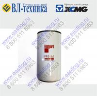 Фильтр топливный FF5485