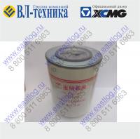 Фильтр масляный JX1012