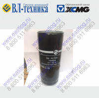 Фильтр масляный JX1023A (D17-002-02)
