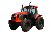 Трактор KAT1254A