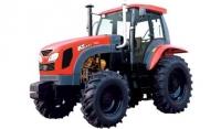 Трактор KAT1304