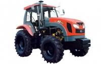 Трактор KAT1404