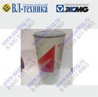 Фильтр топливный R120P
