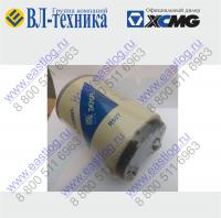 Фильтр топливный R90T