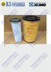 Фильтр воздушный К2448