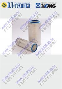 Фильтр воздушный К2850