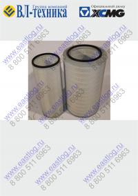 Фильтр воздушный К3052