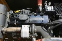 Гусеничный экскаватор XCMG XE305D