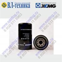 Фильтр топливный D638-002-02 (CX0814C)