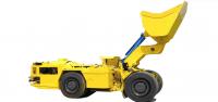Погрузо-доставочные машины XCMG TDCY