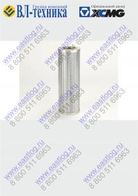 Фильтр гидравлический TF-630*180F-Y