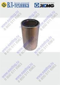 Фильтр гидравлический TF-800*180F-Y