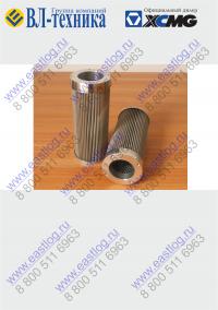 Фильтр гидравлический WU 400x100F-J