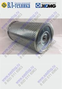 Фильтр гидравлический XGHL4-560*100