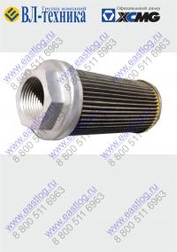 Фильтр трансмиссионный WL100x100J
