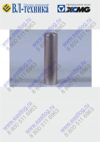 Фильтр гидравлический обратный RFA-630*20F-Y