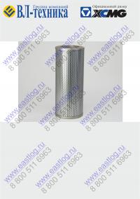 Фильтр гидравлический обратный RFA-800*20F-Y