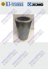 Фильтр гидравлический обратный XGHL2-800*100