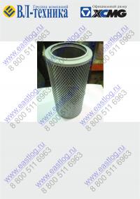 Фильтр гидравлический обратный XGHL6-700*100