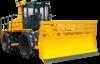 Уплотнитель мусора XL282J